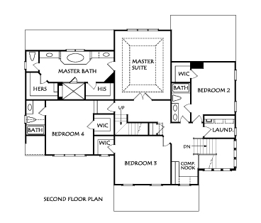 Craghoppers Men S T Shirts additionally ZTdiZDc0 Fireplace Plan additionally Chimney Construction Drawings also Spring Homearama 2010 furthermore  on two sided indoor outdoor gas fireplace