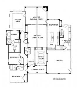 Style In Interior Design On White House Beach Cottage Interior Design