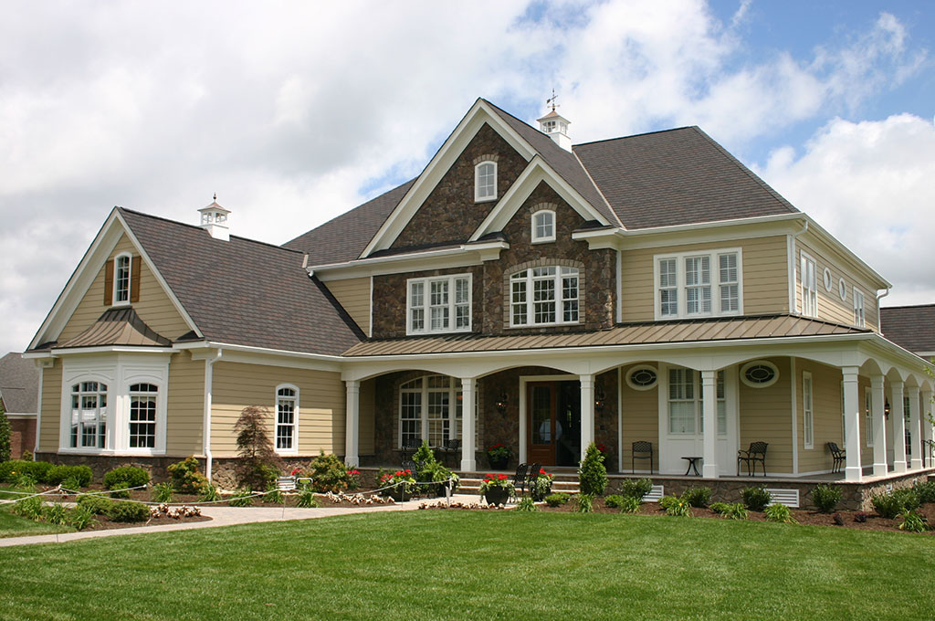 Home Builders In Hampton Roads Virginia Home Review