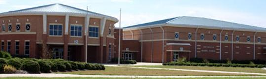 Smithfield Middle School