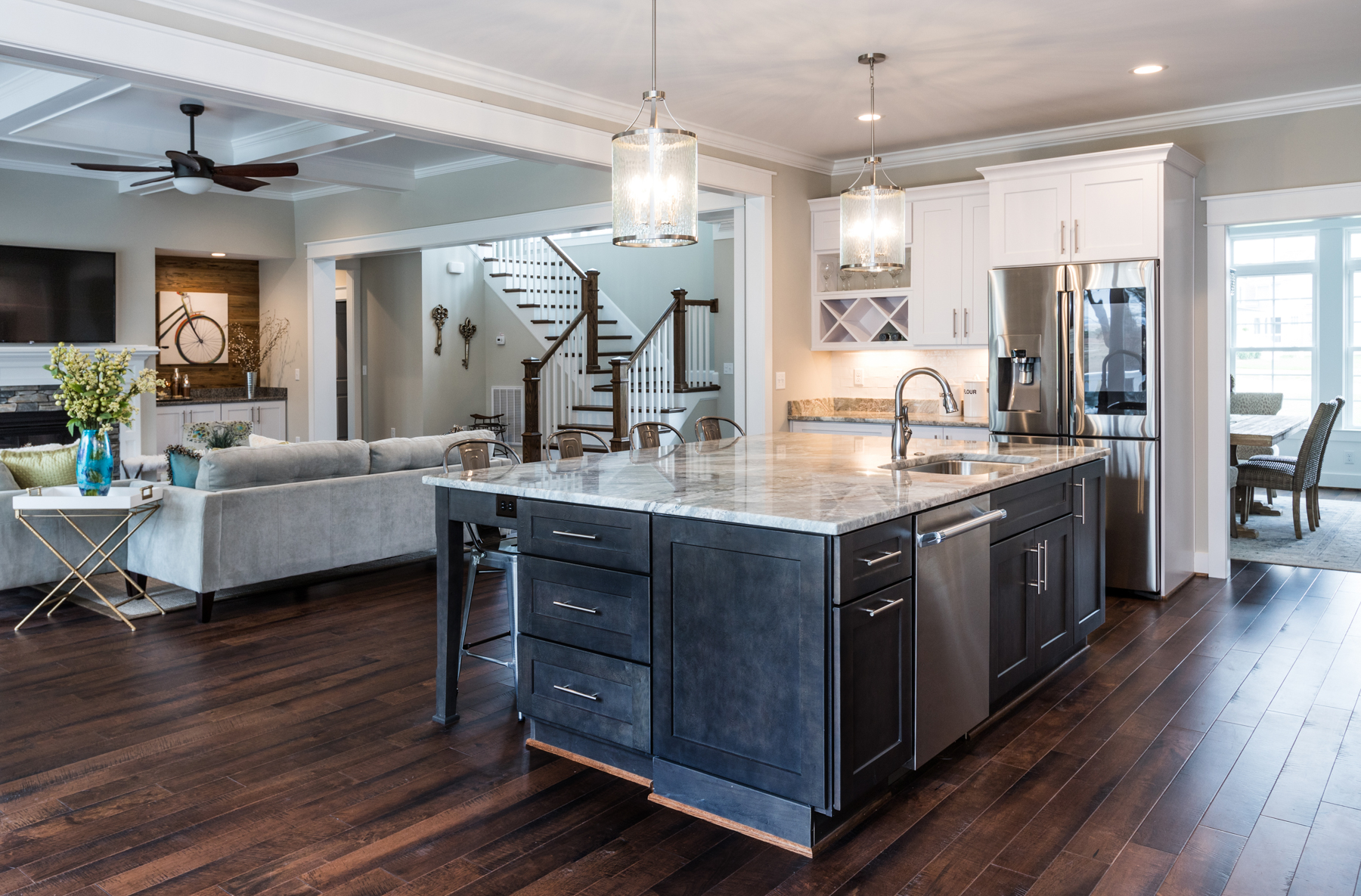 7 Ideas to Help Make Living in Your Home Easier & More Desirable ...