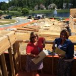 SixPlanning Tips When Building a New Home