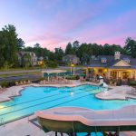 Live the Coastal Lifestyle at Founders Pointe