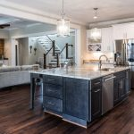 7 Ideas to Help Make Living in Your Home Easier & More Desirable