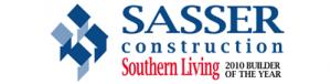 Sasser Construction